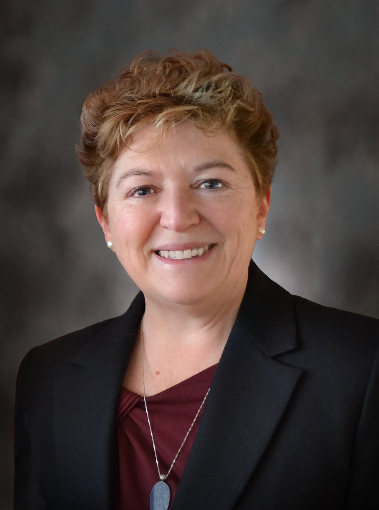 "Senator O'Mara Announces ""Woman of Distinction"""