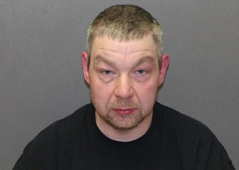Montour Falls Man Accused of Threatening to Shoot Up Restaurant