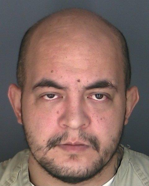 Seneca Falls Man Accused of Harassment