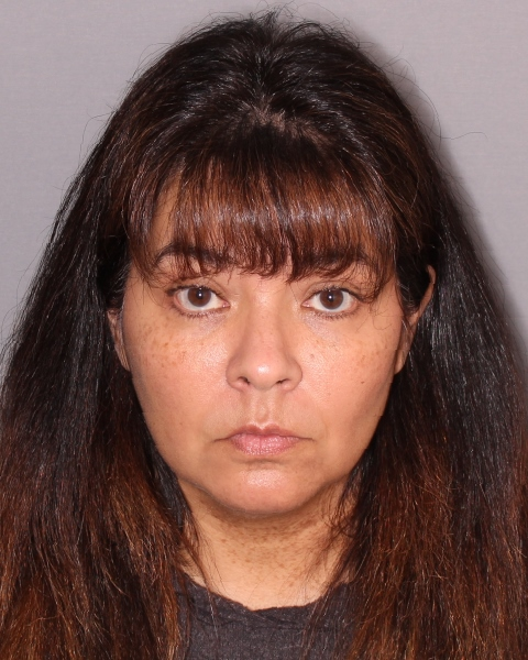 Waterloo Woman Accused of Stealing $65K From Employer