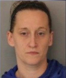 Bradford Woman Accused of Felony Forgery