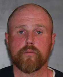 Chemung County Man Jailed on Fraud Charges