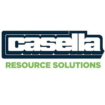 Casella Waste Cited for Ontario Landfill Violations