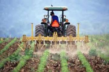 Cuomo Signs Farm Equipment Speed Limit Hike