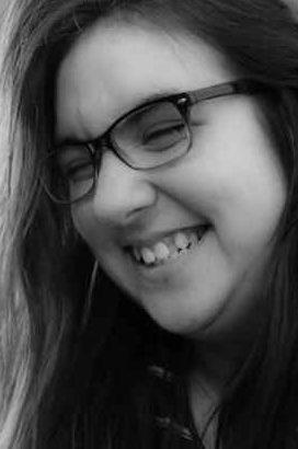 Missing Arcadia Teen Found in Texas
