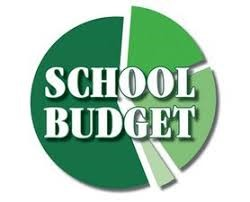 Geneva School Board Okays 18-19 Budget
