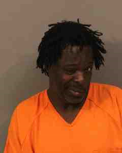 Auburn Man Accused of Threatening Person With Pipe