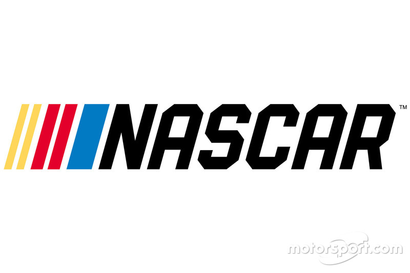 Report: France's Looking to Sell NASCAR