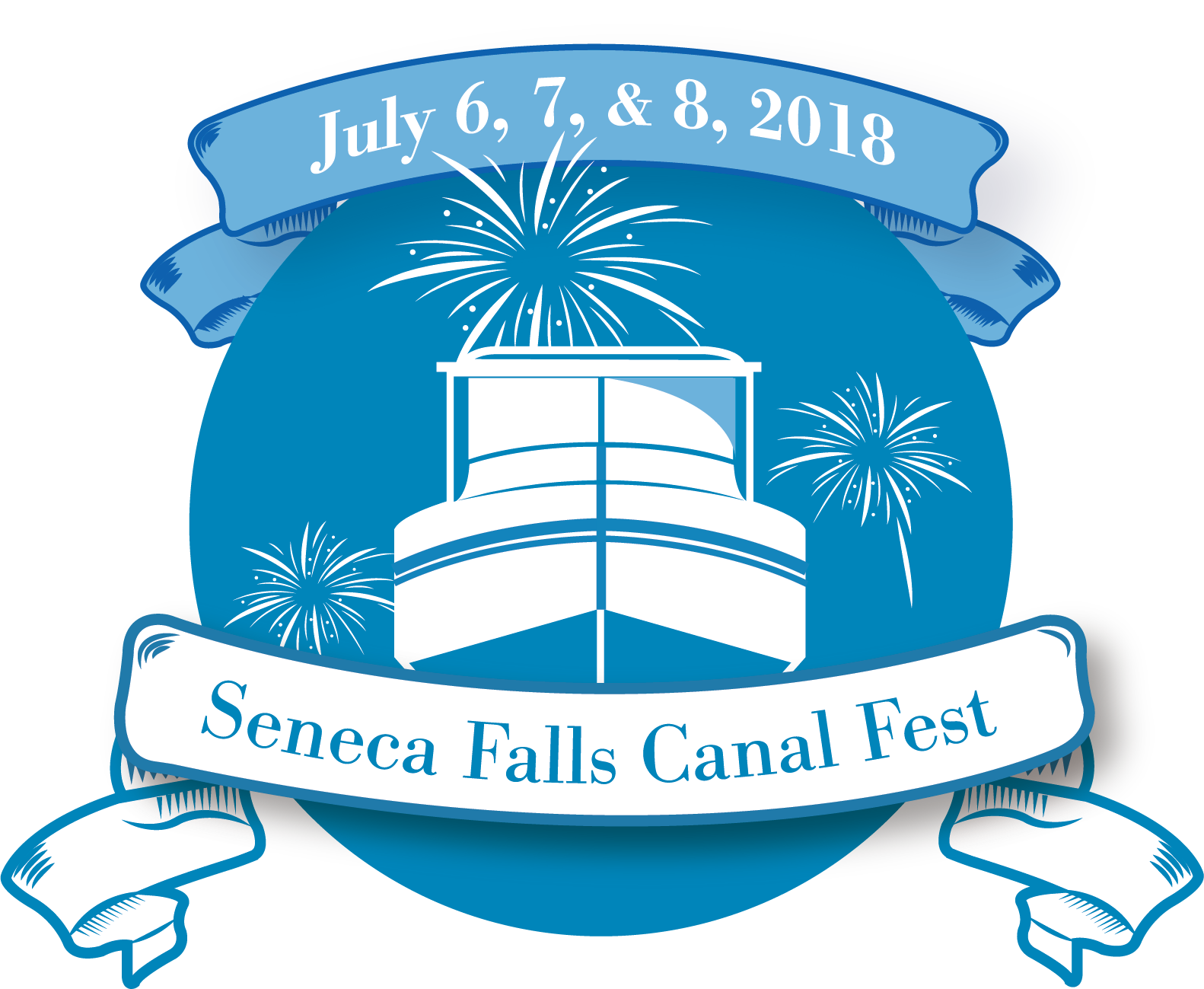 Organizations Invited to Participate in SF Canal Fest