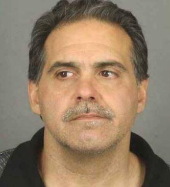 Rochester Man Charged in Victor Burglary