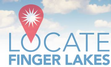 Locate Finger Lakes Working To Promote Business Development