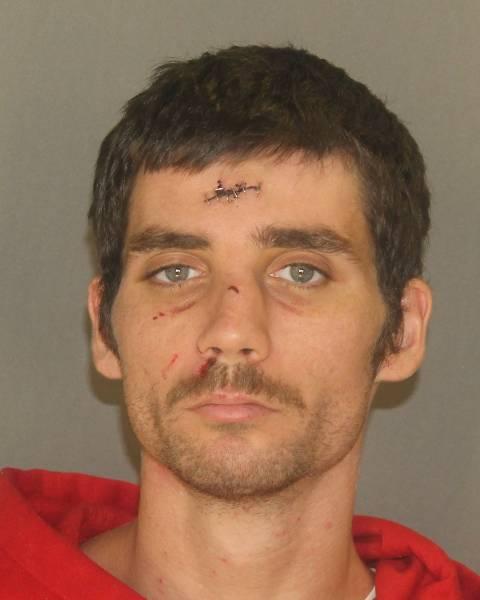 Seneca Falls Man Arrested for Criminal Contempt