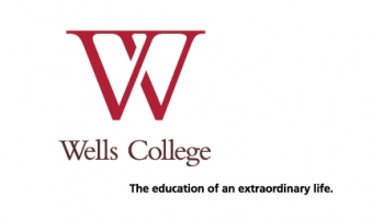 New Water Filtration System Coming to Wells College
