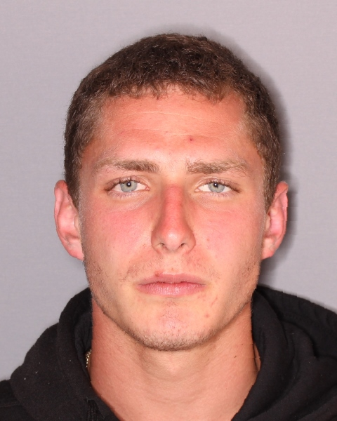 Waterloo Man Accused of Drug Possession in Seneca Falls