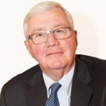Barnes, Blowers Announce Re-Election Bids for Schuyler Legislature