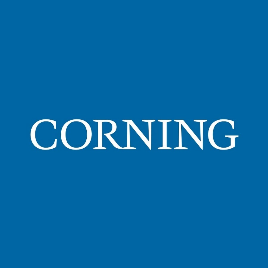 Corning Inc. Expanding in China
