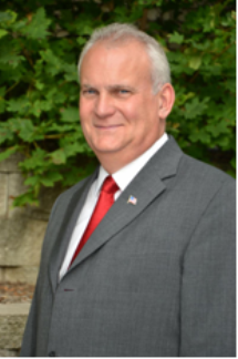 Ontario Chairman Marren Elected 2nd VP of NYSAC