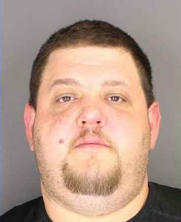 Geneva Man Accused of Selling Crack Cocaine in Canandaigua