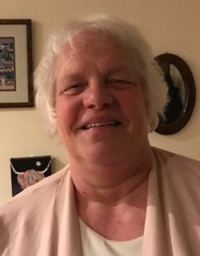 Literacy Volunteers of Seneca County Has New Leader