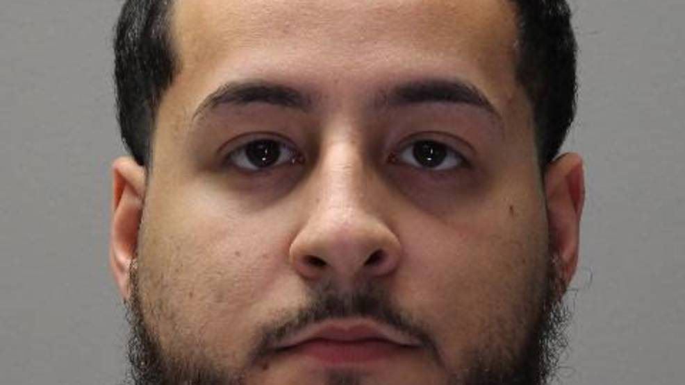 Rochester Man Accused of Selling 80 Bags of Fentanyl in Victor