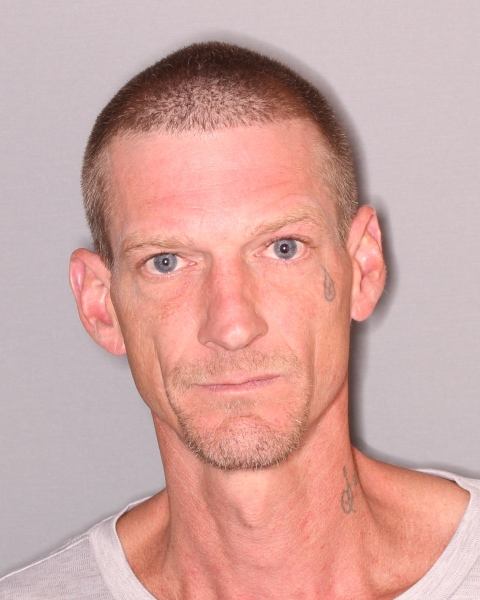 Fayette Man Arrested for Alleged Domestic Incident in Seneca Falls