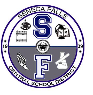 Seneca Falls Student Charged With Making Terroristic Threat
