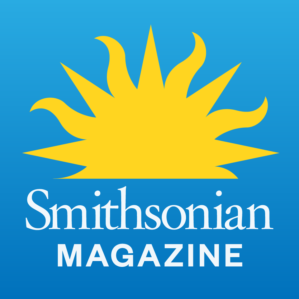 """Smithsonian Magazine Names Corning as """"20 Best Small Towns to Visit"""""""