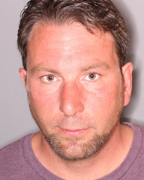 Boy Breaks Leg When Hit By Car; Seneca Falls Man Arrested