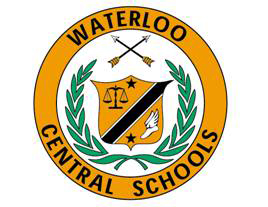Waterloo School Work Causes Phone Outages & Traffic Changes