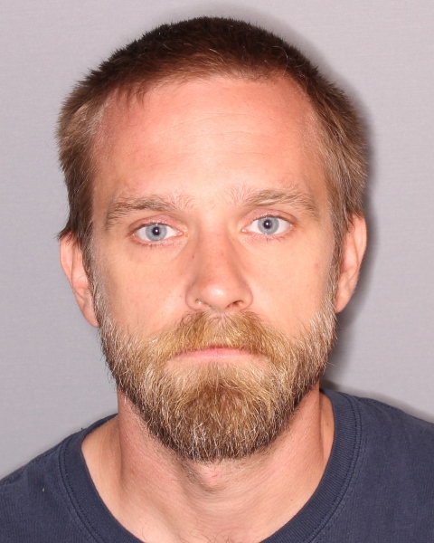 Seneca Falls Man Arrested Following Alleged Domestic Incident