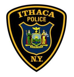 Ithaca Police Still Searching for Missing Woman