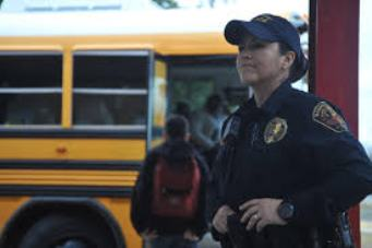 State Comptroller to Launch Audits on NY School Safety