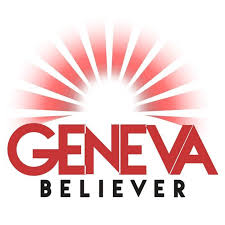 Now Just Two Candidates For Geneva City Manager