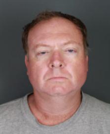 Man Accused of Sexually Abusing Teen at Elmira Baseball Game