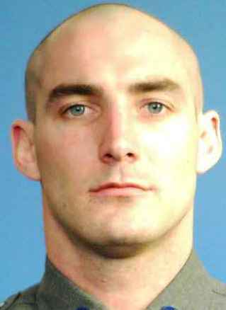 FOIL Request for More Info in Trooper Clark's Death Denied