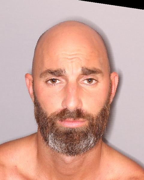 Greece Man Arrested Twice on Sunday in Seneca Falls