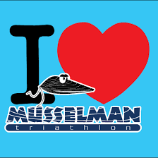 15th Annual Musselman Triathlon This Weekend