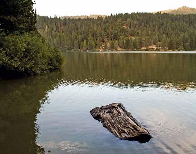 Boating Advisory Issued for Seneca Lake