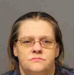 Auburn Woman Gets Prison Time for Drug Sales