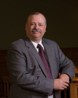 Geneva City Manager Search: Front-Runner Has Baggage
