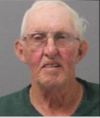 Deputies: Savona Man Sexually Abused Child Under 15