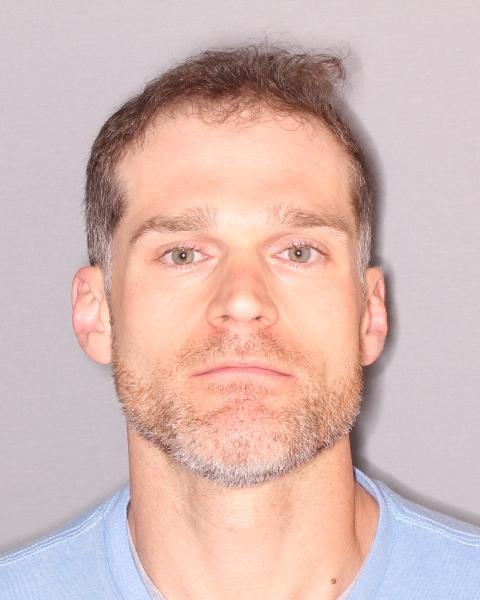 Seneca Falls Man Arrested after Domestic Dispute