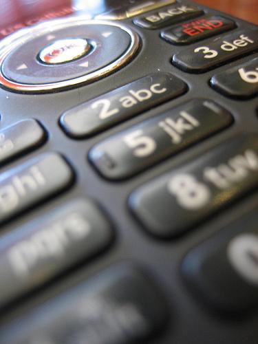 Police: Penn Yan Woman Called 9-1-1 300 Times Last Weekend