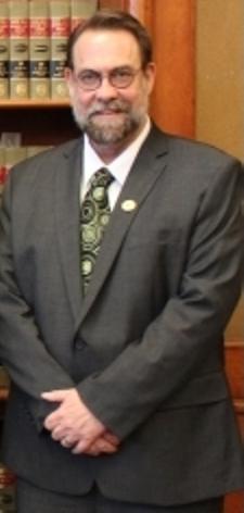 Watkins Glen Village Board Member Resigns