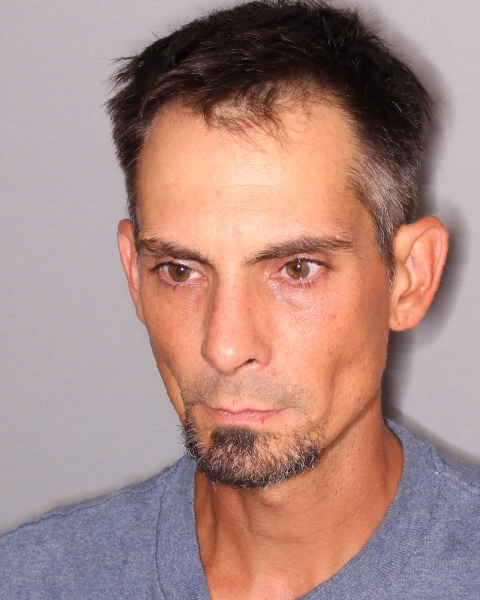 Seneca Falls Man Arrested for DWI and Drugs