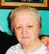Pauline F. Stachowiak