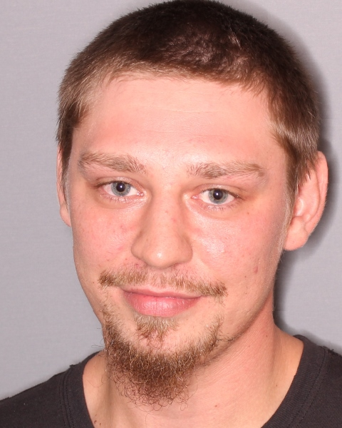 Seneca Falls Man Arrested for DWI