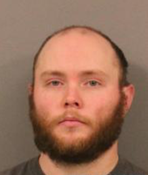 Seneca Falls Man Pleads Guilty to Identity Theft in Cayuga Co.