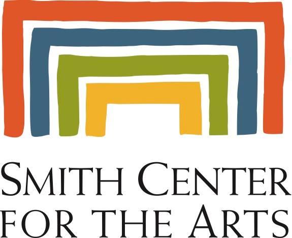 Smith Center Receives Grant for ArtSmart Educational Program