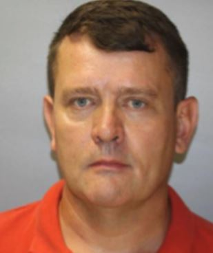 Moravia Man Charged in Alleged Hit-and-Run at Lakeview Amphitheater
